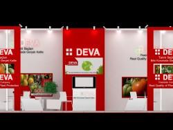 Deva Agro (1)