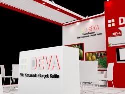 Deva Agro (6)