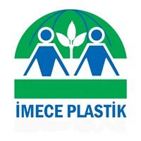 21-15112013-100008-plant-imece-plastik-logo