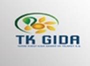 TK GIDA