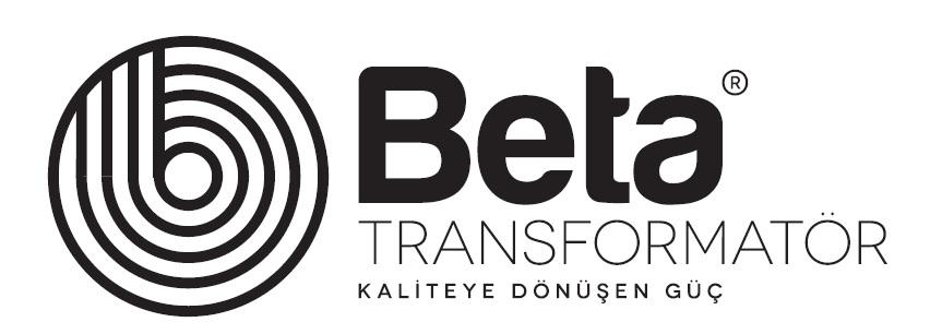 beta-trafo-logo