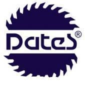 dates-testere-1291378859