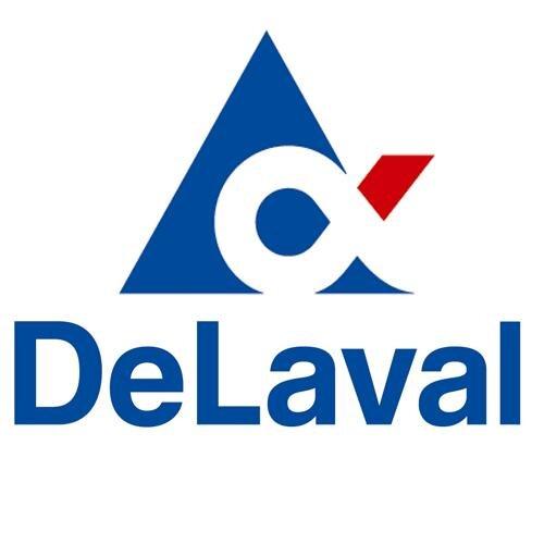 deleval