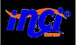inci-tarim-logo-data-media-320px