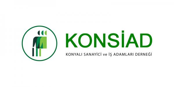 konsiad_logo222