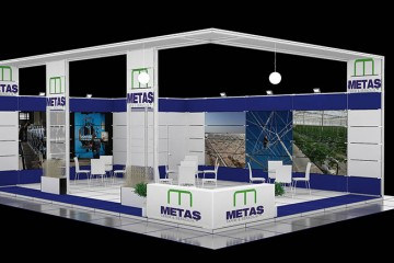 metas1-3-800
